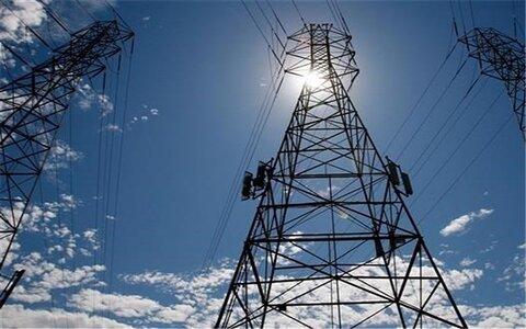 ادامه محدودیتهای برق تا پایان مرداد