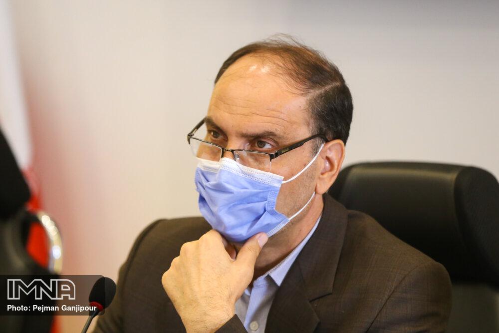 شهرداری اصفهان را بدون پرداخت معوقه به کارکنان، تحویل میدهیم/ انتقاد از افزایش قیمت نان