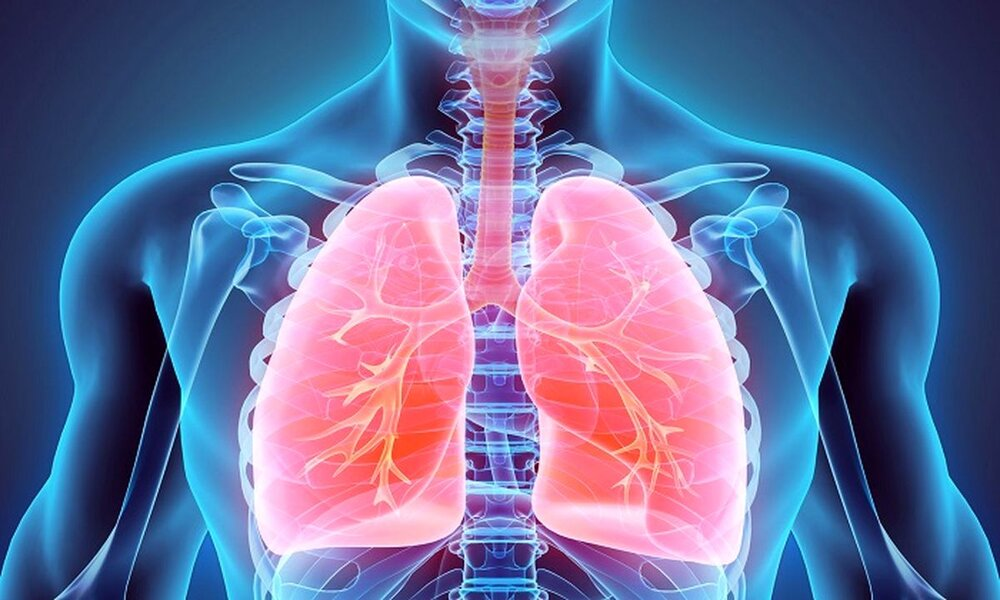 کمبود اکسیژن موجب مرگ انسان نمیشود!