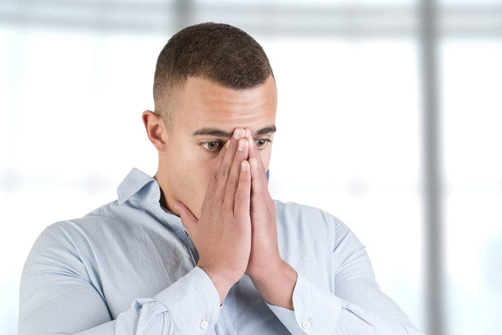 اختلال پانیک چیست؟ + تشخیص، علائم و درمان اختلال هراس