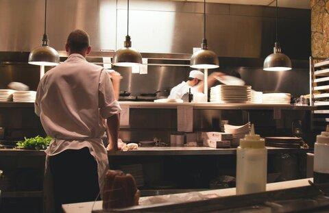 اجرای طرح کاهش ضایعات غذایی هتلها در کرواسی