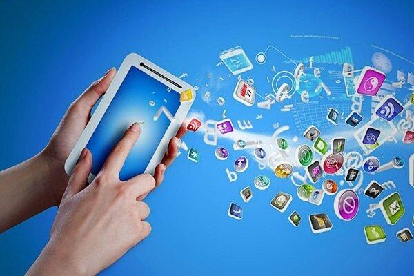 نظر شهروندان در مورد طرح صیانت از فضای مجازی