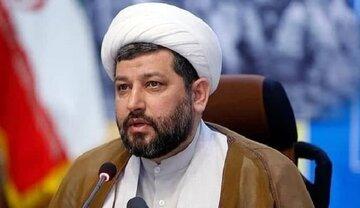 رئیس اداره عقیدتی سیاسی ستاد کل نیروهای مسلح دار فانی را وداع گفت