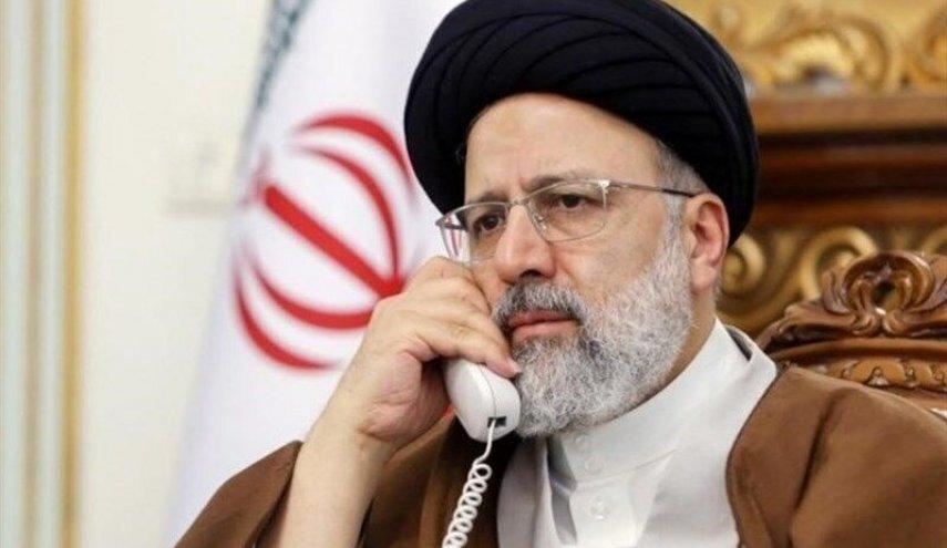 گفتوگو با همسایگان، اولویت دیپلماسی دولت سیزدهم خواهد بود