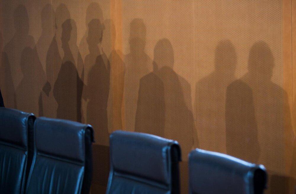 اصلاحطلبان توانایی تشکیل دولت سایه را دارند؟