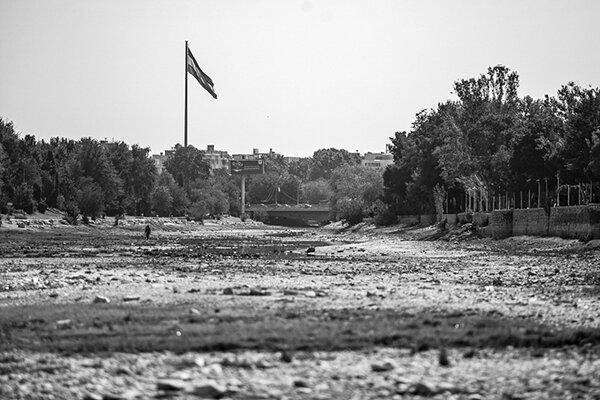 زاینده رود خشک، سهم دوباره اصفهان