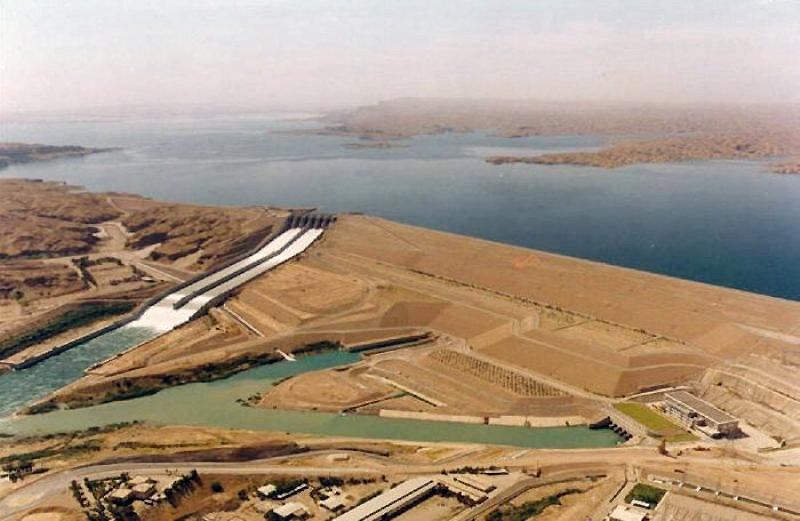 ابتکار: سازمان محیط زیست هیچگاه مجوز ساخت سد گتوند را صادر نکرد