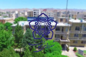 زنجان شهردار پروازی نمیخواهد
