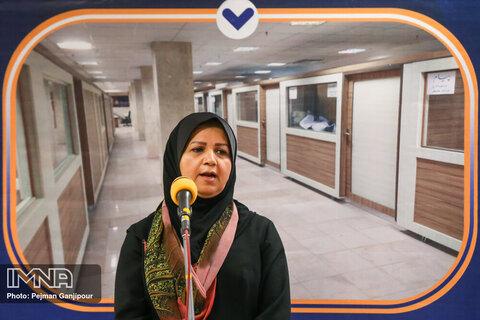 اقدامات ۴ سال مدیریت شهری اصفهان در حوزه کتاب و مطبوعات