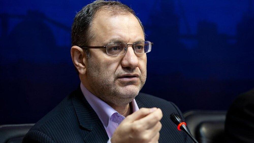 موسوی: طرح صیانت از حقوق کاربران در فضای مجازی، امروز مطرح نمیشود