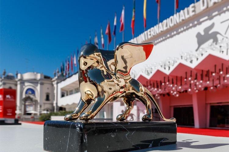 برگزیدگان جشنواره فیلم ونیز ۲۰۲۱ معرفی شدند