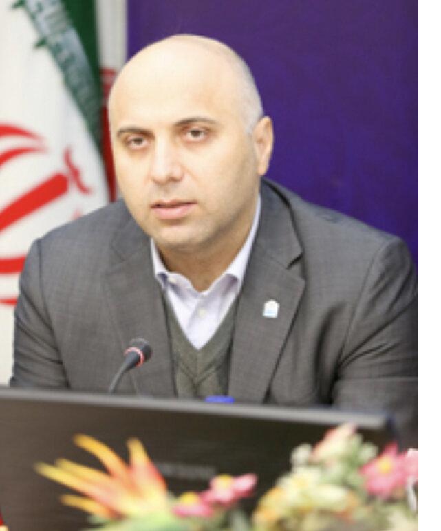 فراخوان سازمان نوسازی تهران برای مشارکت در مرمت و بهرهبرداری از «خانه هرمز پیرنیا»