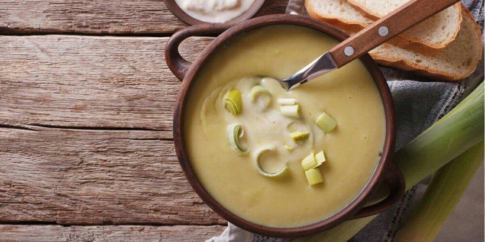 ترفندهای تغذیه ای برای کروناییها چیست؟