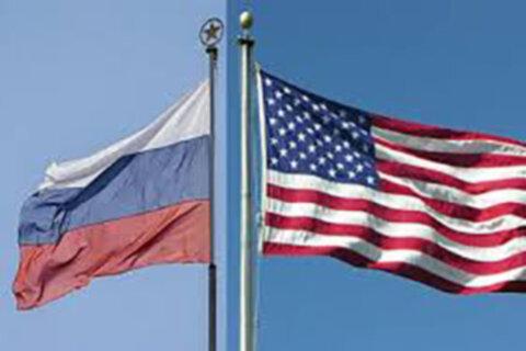 آمریکا و روسیه درباره کنترل تسلیحاتی گفتگو کردند