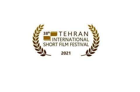 Tehran International Short Film Festival Named An Academy Award Qualifying Fest