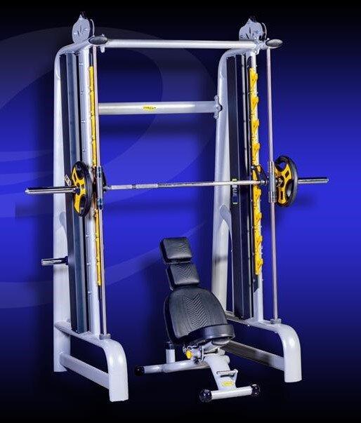 راهنما انتخاب تجهیزات بدن سازی