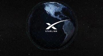 اینترنت استارلینک چیست و کی به ایران میرسد؟ + تجهیزات دریافت و سرعت