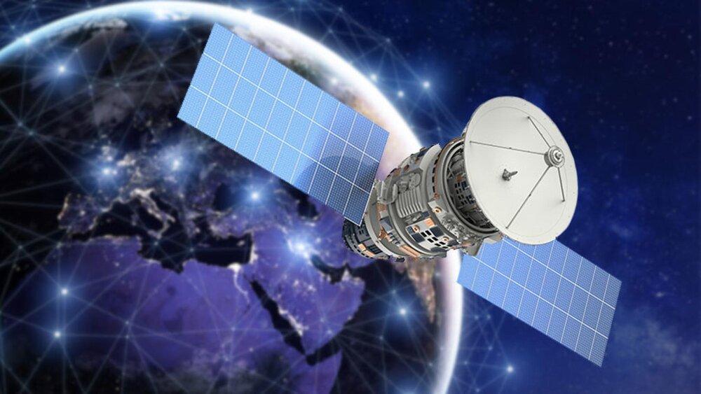 اینترنت ماهواره ای (Starlink) چیست؟ + استارلینک در ایران و جزییات خرید