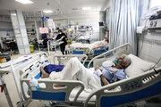 آمار کرونا ایران ششم آبان؛ ۱۵۹ فوتی و ۱۱۴۰۹ ابتلای جدید