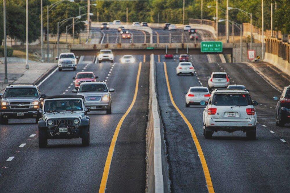 رانندگان بدون گواهینامه در سنآنتینو دادگاهی میشوند