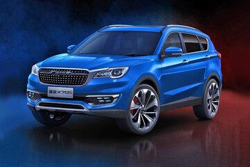 فروش خودرو فیدلیتی بهمن موتور در مرداد ماه ۱۴۰۰ + قیمت، جزئیات ثبت نام و فروش