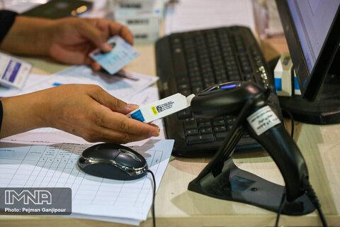 قوه قضائیه به موضوع تخریب واکسیناسیون ورود کند