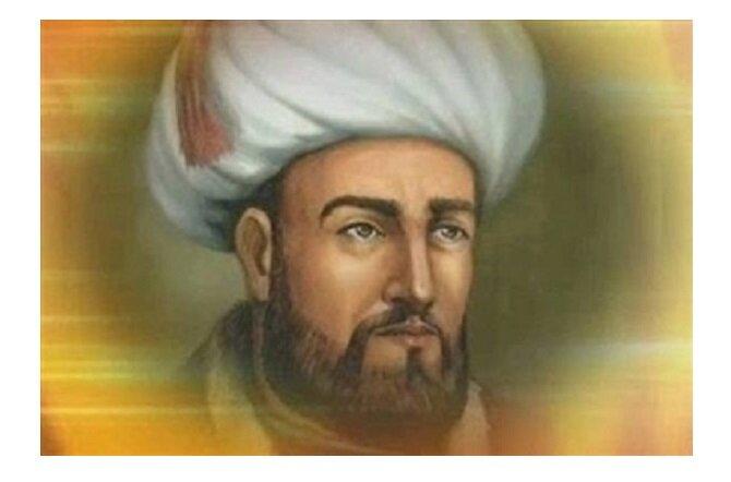جایگاه «محبت» در دیدگاه محمد غزالی