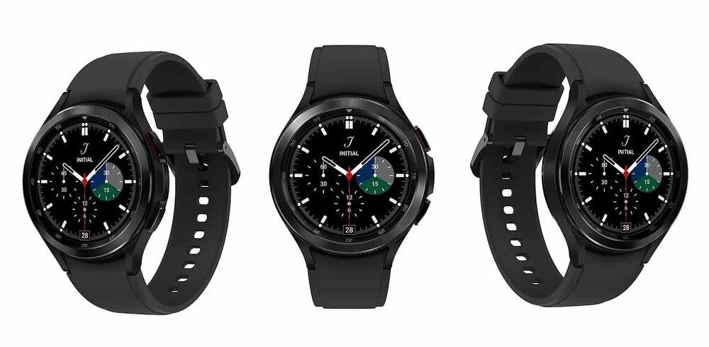 ساعتهای هوشمند دیزو Watch 2 و Watch Pro چه زمانی عرضه میشود؟