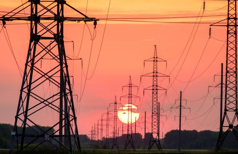 کاهش مصرف انرژی برای مردم یونان اجباری میشود