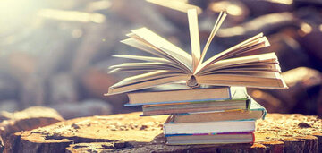 ۸+۱ کتاب شعر برتر جهان به پیشنهاد دیگر شاعران