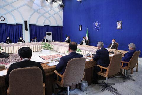 پیشنهاد اصلاح آییننامه داخلی شورای عالی آموزش و پرورش روی میز دولت