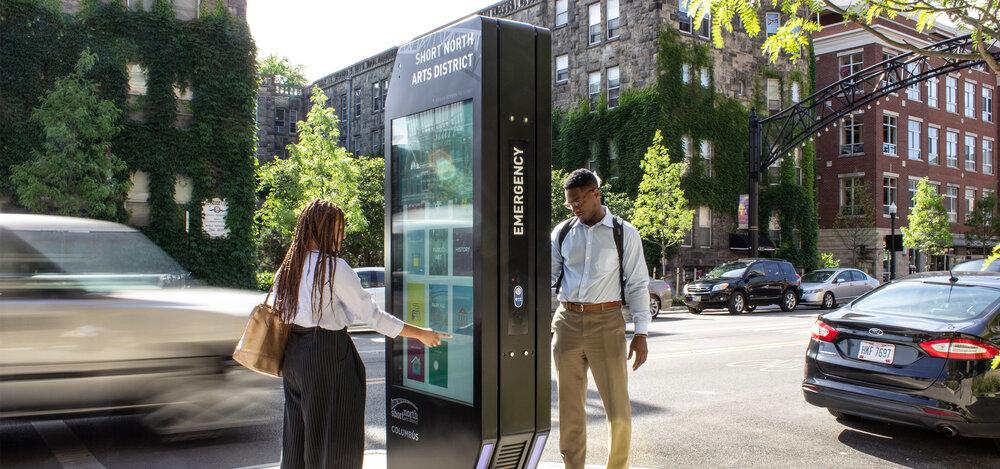 راهبردهایی برای افزایش پایداری شهرها