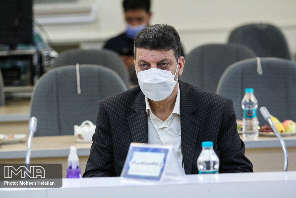 محیط زیست و مقابله با فساد ۲ اولویت اصلی شورای ششم اصفهان