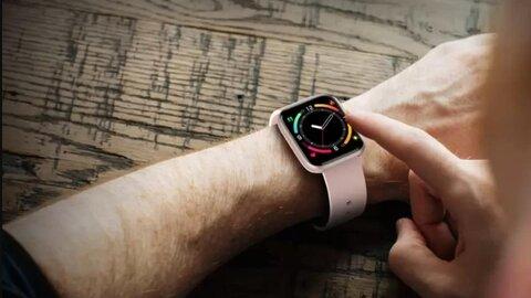 ساعت هوشمند Fire Boltt Ninja چه ویژگیهایی دارد؟