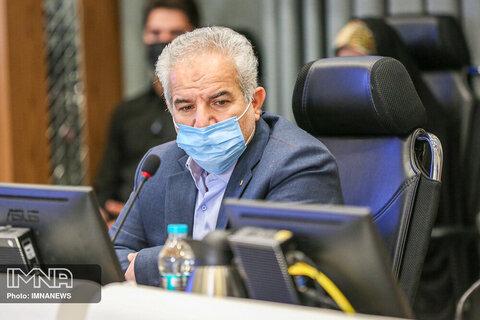 منابع استان برای مقابله با آسیبهای اجتماعی اصفهان تخصیص یابد