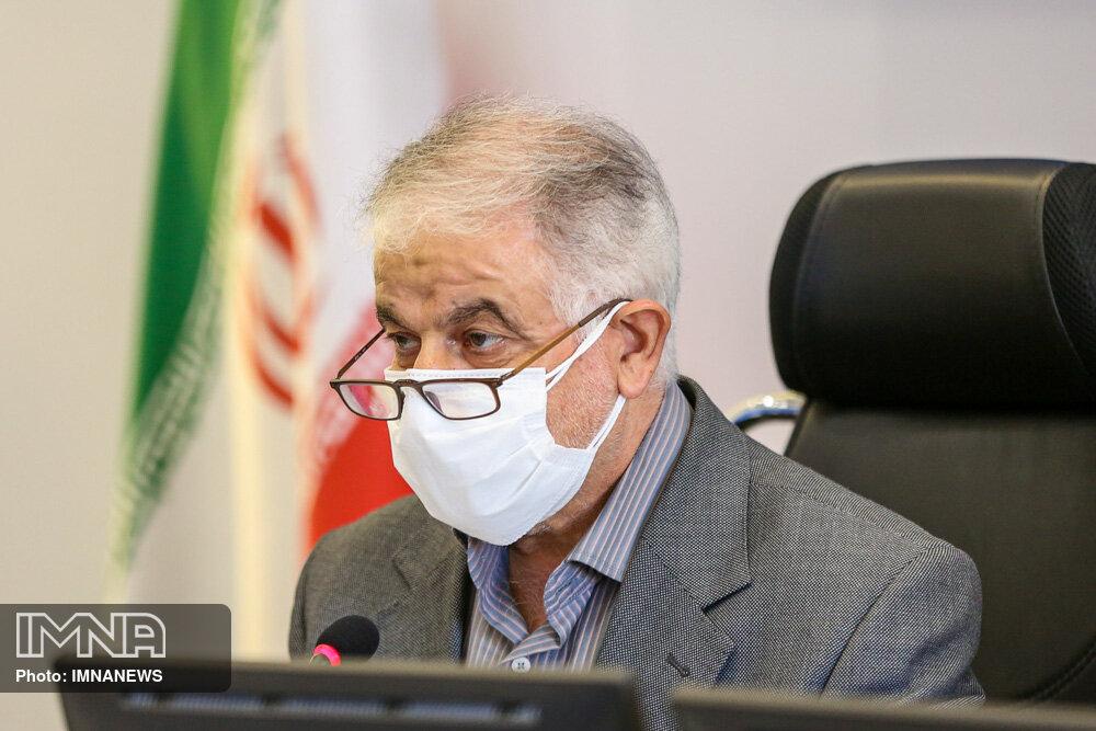 دولت به مشکلات ویژه اصفهان رسیدگی کند/کمیته «مراقبت از بیماران کرونایی در خانه» تشکیل شود