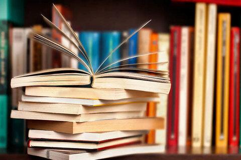 اهدای بیش از ۲۰۰۰ منبع به کتابخانههای مناطق مرزی