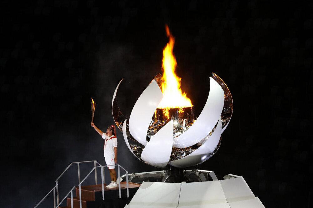 برنامه مسابقات امروز ورزشکاران ایرانی در المپیک ۲۰۲۰ توکیو + زمان به وقت تهران