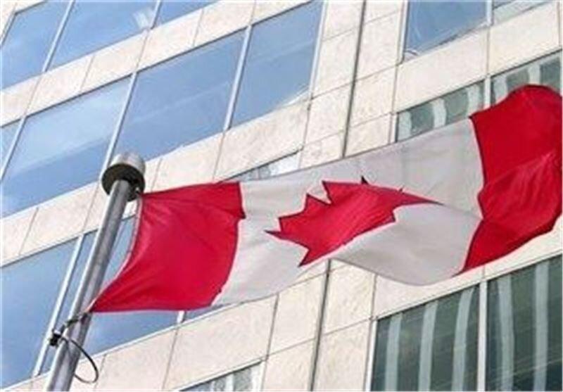 ثبت بالاترین مازاد تجاری کانادا از سال ۲۰۰۸ به لطف افزایش صادرات نفت