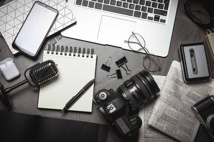 فعالیتهای خبرنگار اجتماعی نقش پیشگیری کننده دارد