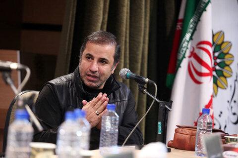 علی سلیمانی شاهد ترور رهبر انقلاب در سال ۶۰ بود