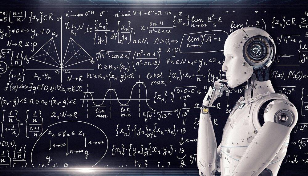 هوش مصنوعی چیست؟+ کاربرد