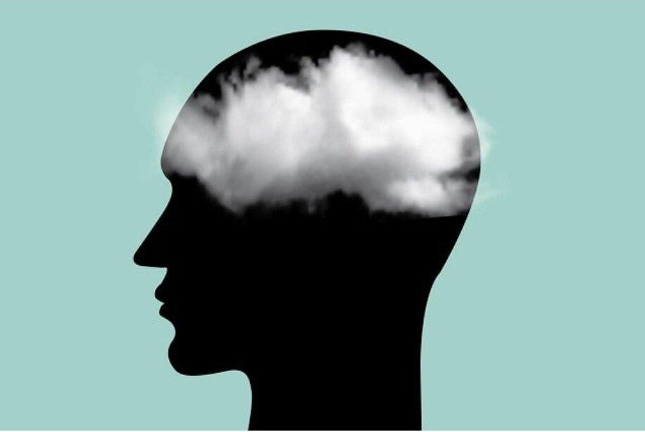 اختلال مهآلودگی ذهنی را بشناسید