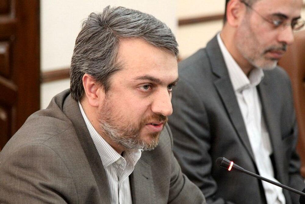 اهمیت خوزستان برای صادرات/ تنظیم ۳۶ پروژه تحولی