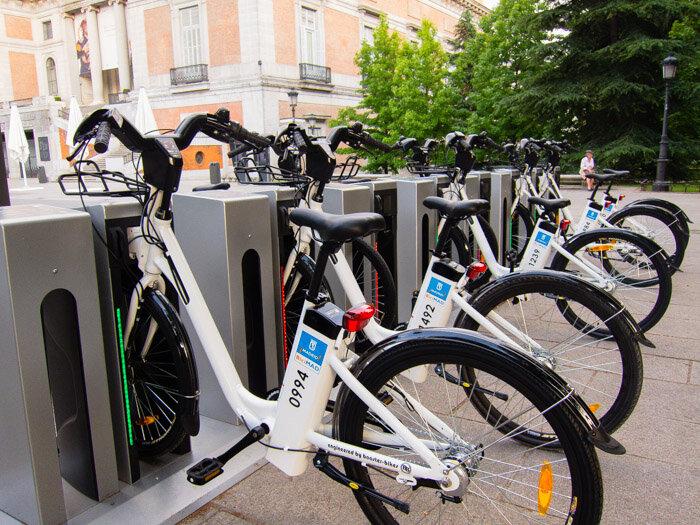 ۹ شهر دوستدار دوچرخه در جهان+ معرفی شهرها و امکانات ویژه دوچرخه سواران