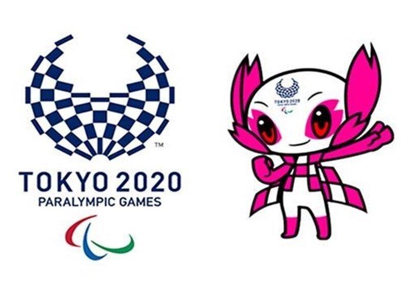 اعلام برنامه رقابت ورزشکاران ایران در پارالمپیک ۲۰۲۰ توکیو + جدول