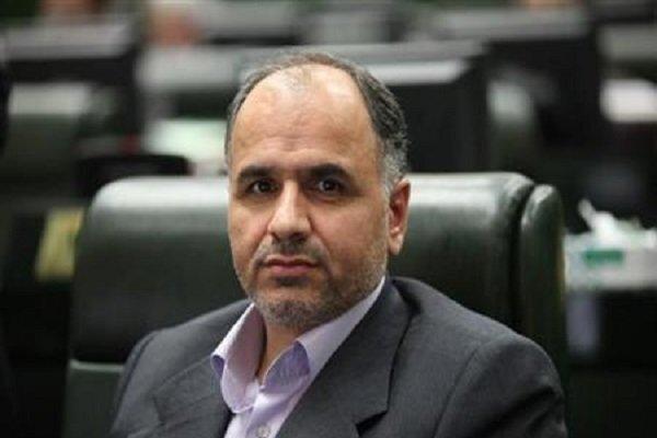 برنامههای وزیر پیشنهادی دادگستری در کمیسیون اصل نود بررسی شد