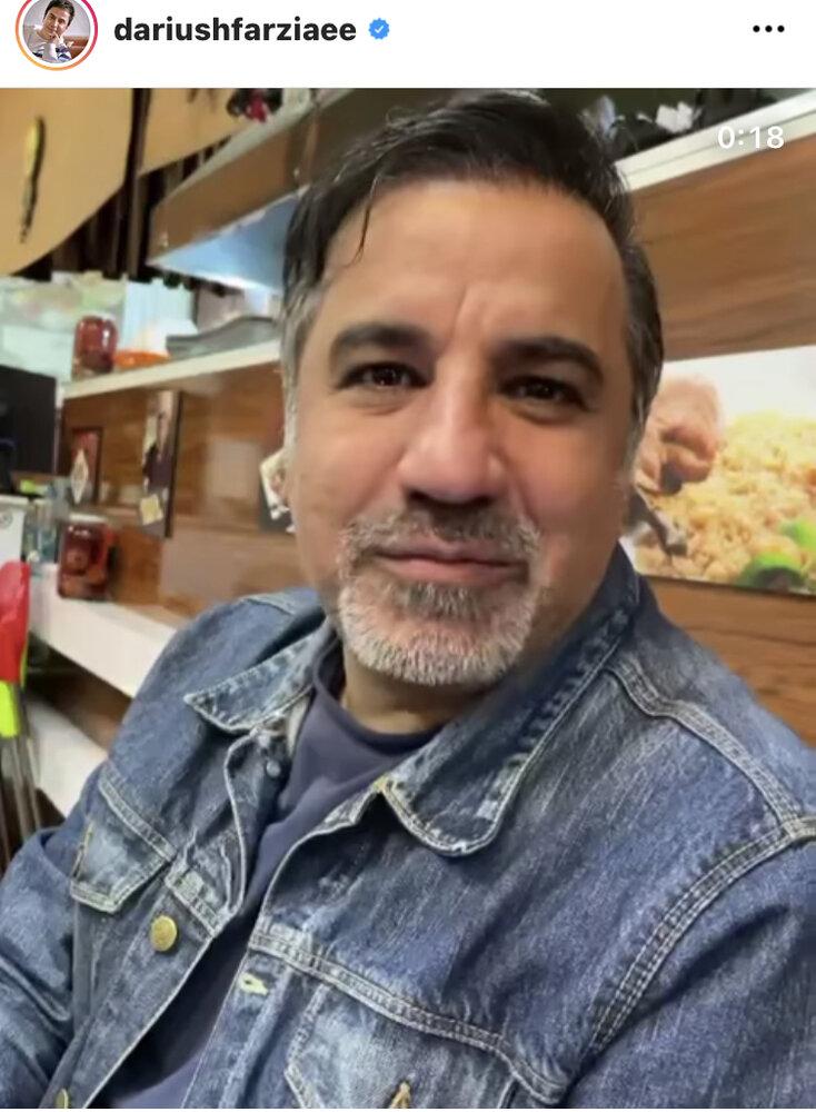 واکنش هنرمندان به درگذشت علی سلیمانی
