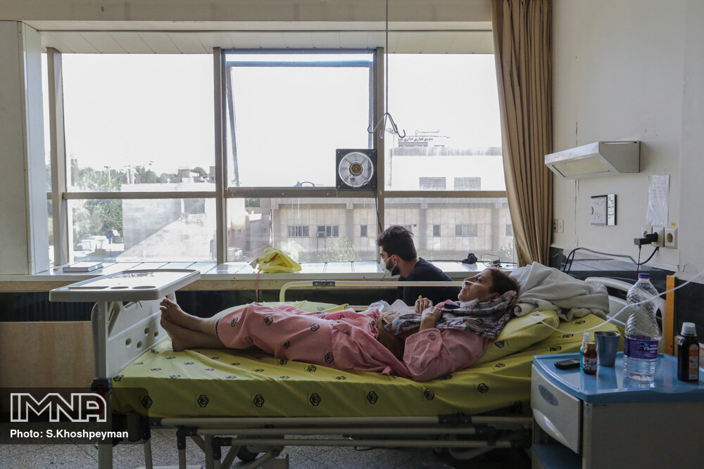 آمار کرونا سیستان و بلوچستان ۲۴ شهریور؛ ۶ فوتی و ۸۸ بستری جدید