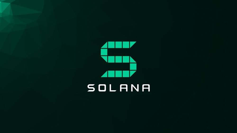 ارز دیجیتال سولانا + آینده، قیمت، بلاکچین، کارایی و امنیت Solana